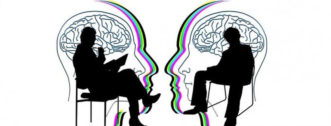 Эффективность психотерапии_2