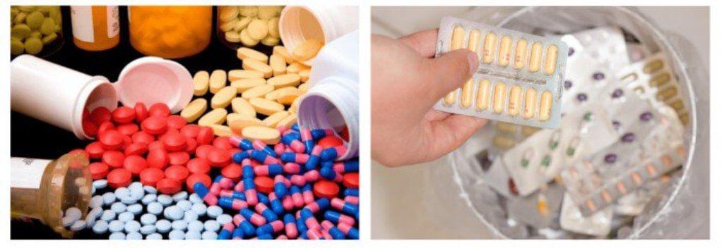 таблетки для оргазма